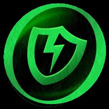 IObit Malware Fighter v3.2.0 Türkçe Katılımsız