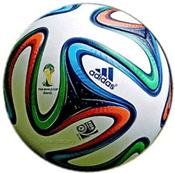 Fifa World Cup 2002 - Resimli Oyun Kurulumu