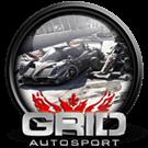Grid Autosport - Oyun İncelemesi