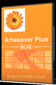 Artweaver Plus v5.0.4 Full