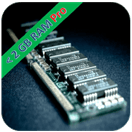 2 GB RAM Booster Pro v2.1 - APK