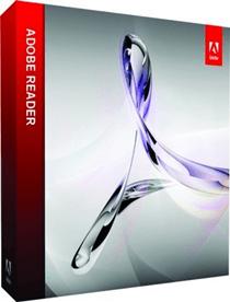 Adobe Reader 2015 Türkçe Katılımsız