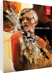 Adobe Illustrator CS6 v16.0