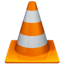 VLC For Android v1.2.5 Türkçe - APK