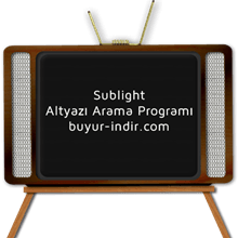 Sublight v4.8