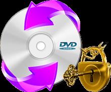 WonderFox DVD Ripper Pro v13.0