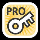 Tune Me Pro v2.1 - APK
