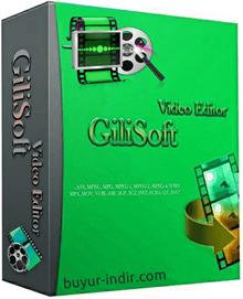 GiliSoft Video Editor v7.4.0