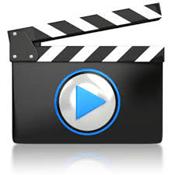 Video Dosyalarını Kolayca Sıkıştırmak - Videolu Anlatım
