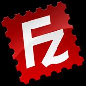 FileZilla ile Hosing'e Dosya Yüklemek - Videolu Anlatım