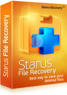 Recovery my file portable torrent