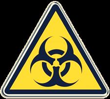 İndirdiğiniz Dosyalar ve İçerikleri Hakkında - Virüs Duyurusu