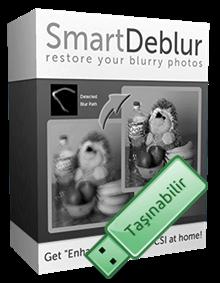 SmartDeblur v2.3 Portable