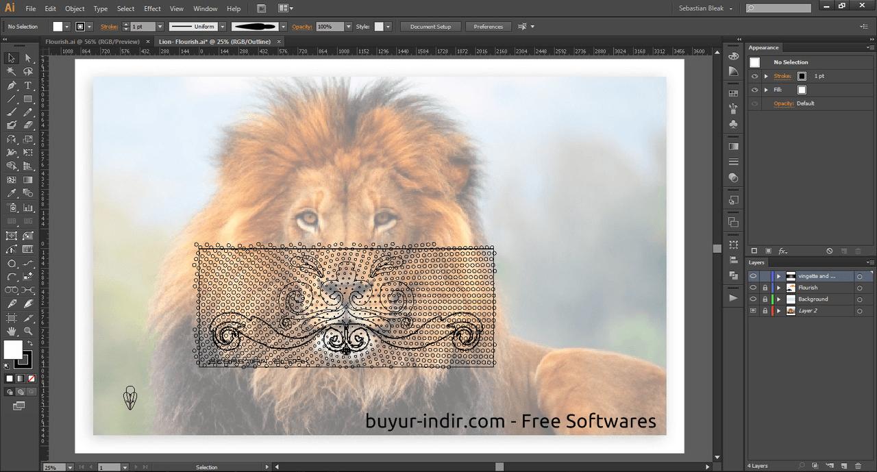 adobe illustrator cs6 16.0.0 keygen