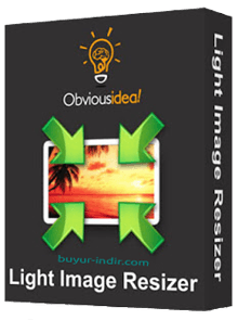 Light Image Resizer v4.7.6.1 Portable