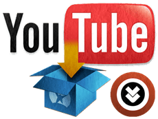 Youtube Video Downloader Pro v5.7.0.2 Türkçe Katılımsız