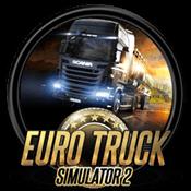 Euro Truck Simulator 2 - Resimli Oyun Kurulumu
