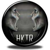 Hektor - Resimli Oyun Kurulumu