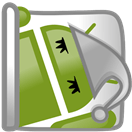 Sleep as Android Unlock 2015 - APK