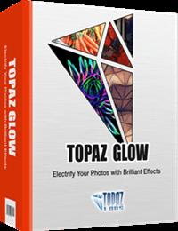 Topaz Glow v1.0.2
