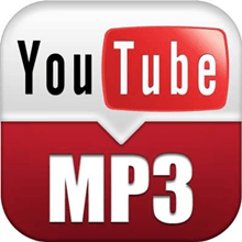 4K YouTube to MP3 v3.4.0.1964