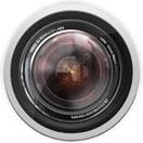 Cameringo+ Kamera Efektleri v2.5.9 APK Full indir