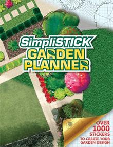 Garden Planner v3.6.37