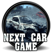 Next Car Game 2014 - Resimli Oyun Kurulumu