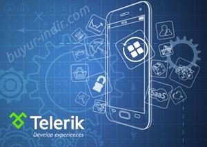 Telerik Platform for .NET 2015 SP1 (Ultimate Collection)