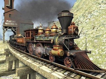 3Planesoft 3D Screensavers - 82 Adet 3D Ekran Koruyucu