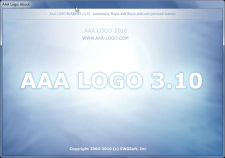 AAA Logo 2010 v3.1