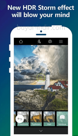 Camera360 Ultimate v6.1 - APK