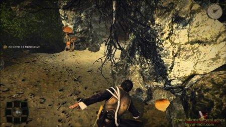 Risen 2: Dark Waters - Oyun İncelemesi