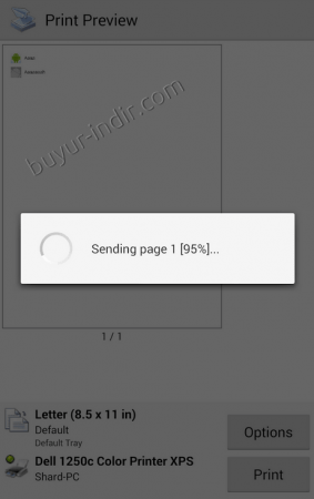 Advanced Download Manager Pro v5.1.1 APK Full