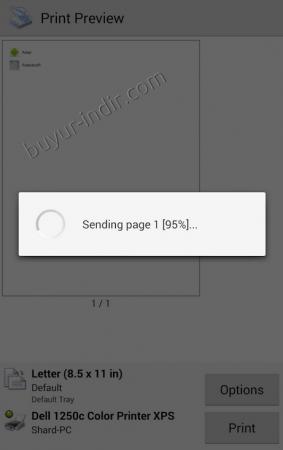 Advanced Download Manager Pro v5.1.1 APK Full