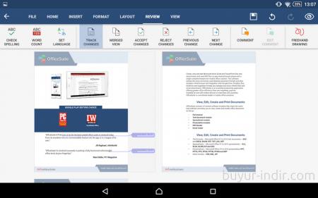 Office Pro v4.4 - APK