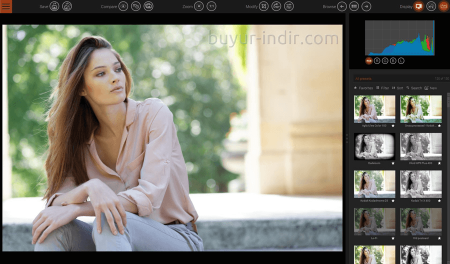 DxO FilmPack v5.5.7 B536 Elite (x64)