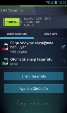 Avg AntiVirus Pro v4.3.1 Türkçe - APK