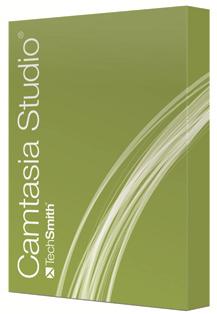TechSmith Camtasia Studio v8.5.2 Katılımsız