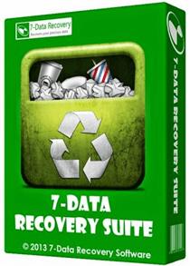 7 data card recovery kullanıcı adı şifre
