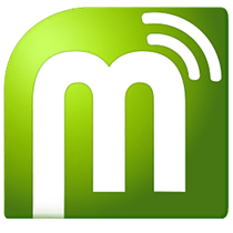 Wondershare MobileGo v8.2.2.94