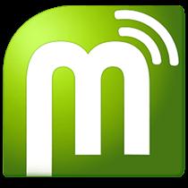 Wondershare MobileGo v8.2.2.94