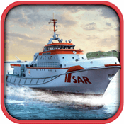 Ship Simulator: Maritime Search & Rescue - Oyun Kurulumu