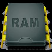 'svchost.exe' Nedir ve Neden Fazla RAM Kullanır?