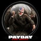 Payday: The Heist - Oyun İncelemesi