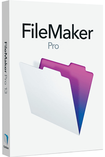 FileMaker Pro 15 Advanced v15.0.1.119