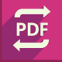 IceCream PDF Converter Pro v2.49 Türkçe