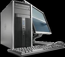 NsaSoft Hardware Software Inventory v1.5.5