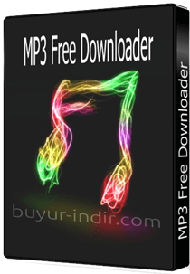MP3 Free Downloader v3.1.1.2 Full indir
