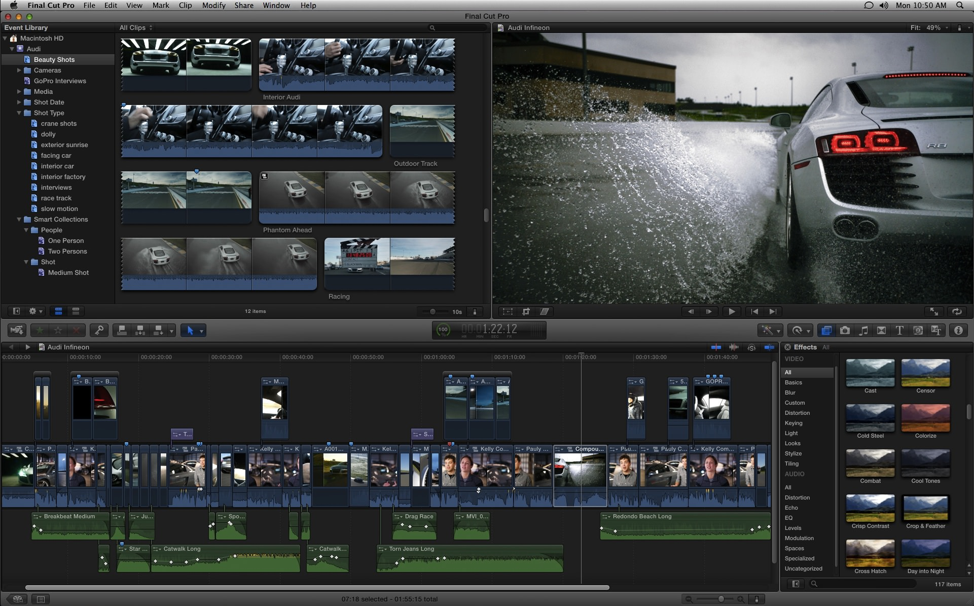 Best photo editing softwares for mac Studio Artist - The best Photo Mosaic software for Mac and Windows